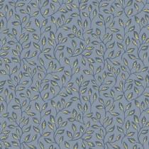 033018 Dalarna Rasch-Textil