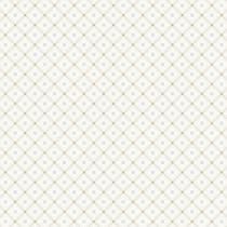 033021 Dalarna Rasch-Textil