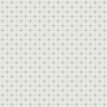 033023 Dalarna Rasch-Textil