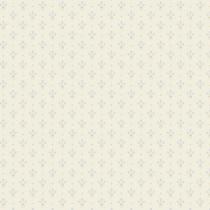 033026 Dalarna Rasch-Textil