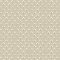 033027 Dalarna Rasch-Textil