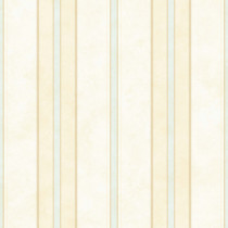 040811 Rosery Rasch-Textil Papiertapete