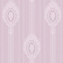 040822 Rosery Rasch-Textil Papiertapete