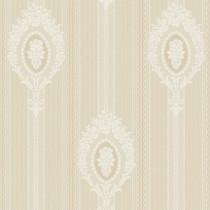 040823 Rosery Rasch-Textil Papiertapete