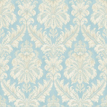040855 Rosery Rasch-Textil Papiertapete