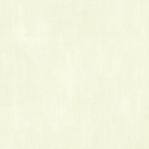 048732 Blush Rasch-Textil