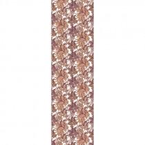 051819 Pure Linen 3 Rasch-Textil Textiltapete