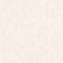 061001 Kalk Rasch-Textil