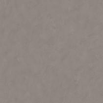061008 Kalk Rasch-Textil