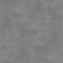 061025 Kalk Rasch-Textil