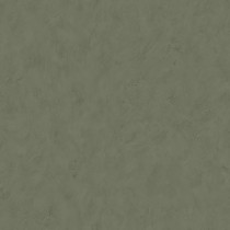 061044 Kalk 2 Rasch-Textil
