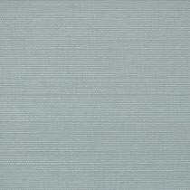 070230 Abaca Rasch-Textil