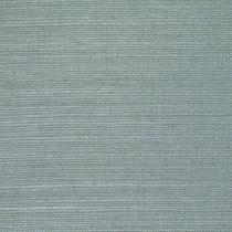 070285 Abaca Rasch-Textil