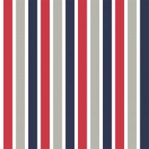 072076 Kingsly Rasch-Textil