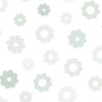 072085 Kingsly Rasch-Textil