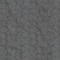 072128 Pompidou Rasch-Textil Vliestapete