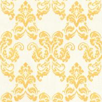072142 Pompidou Rasch-Textil Textiltapete