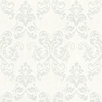 072159 Pompidou Rasch-Textil Textiltapete