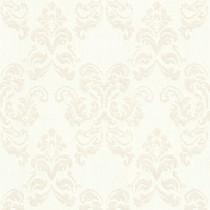 072173 Pompidou Rasch-Textil Textiltapete