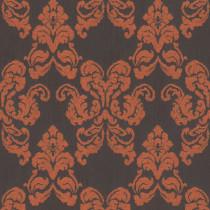 072180 Pompidou Rasch-Textil Textiltapete
