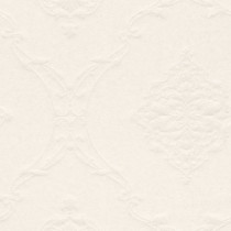 072265 Pompidou Rasch-Textil Vliestapete