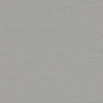 072289 Pompidou Rasch-Textil Vliestapete