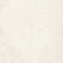 073323 Solitaire Rasch Textil Textiltapete