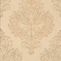 073361 Solitaire Rasch Textil Textiltapete