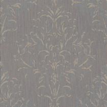 073392 Solitaire Rasch Textil Textiltapete