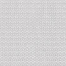 073606 Solitaire Rasch Textil Textiltapete