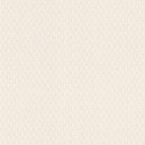 073613 Solitaire Rasch Textil Textiltapete