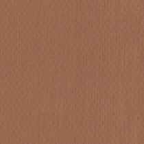 073637 Solitaire Rasch Textil Textiltapete