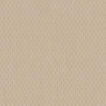 073644 Solitaire Rasch Textil Textiltapete