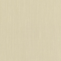 074320 Sky - Rasch Textil Tapete