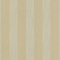 074368 Sky - Rasch Textil Tapete