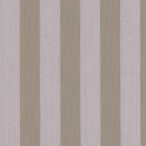 074375 Sky - Rasch Textil Tapete