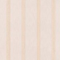 074696 Velluto Rasch-Textil Textiltapete