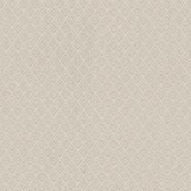 074719 Velluto Rasch-Textil Textiltapete