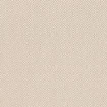 074757 Velluto Rasch-Textil Textiltapete