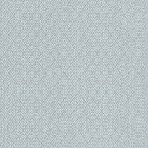 074771 Velluto Rasch-Textil Textiltapete