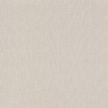 074801 Velluto Rasch-Textil Textiltapete