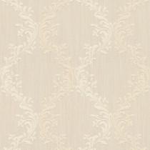 074849 Velluto Rasch-Textil Textiltapete
