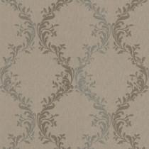 074863 Velluto Rasch-Textil Textiltapete