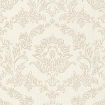 074924 Velluto Rasch-Textil Textiltapete