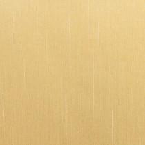 075617 Nubia Rasch-Textil