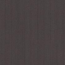 076188 Seraphine Rasch Textil Textiltapete