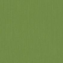 077192 Cassata Rasch-Textil
