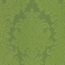 077215 Cassata Rasch Textil Textiltapete