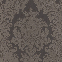 077246 Cassata Rasch Textil Textiltapete