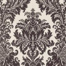 077253 Cassata Rasch Textil Textiltapete